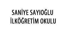 Saniye Sayıoğlu İ.Ö.O.