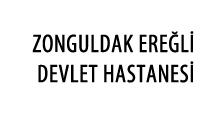 Zonguldak Ereğli Devlet Hastanesi